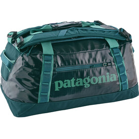 Patagonia Black Hole Travel Luggage 45L blue/teal